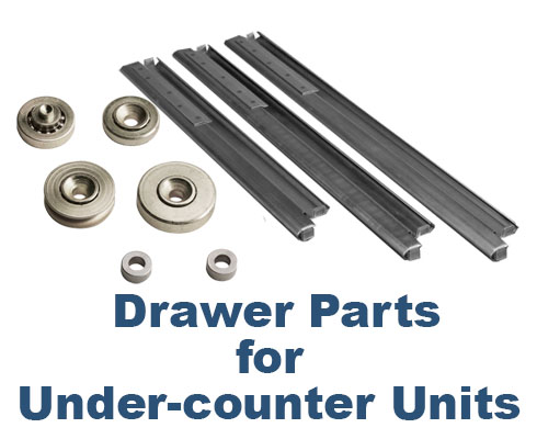drawer-parts-for-under-counter-units.jpg