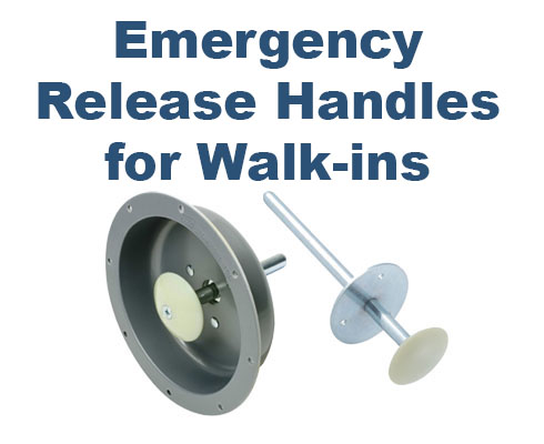 emergency-release-handles-for-walk-ins.jpg