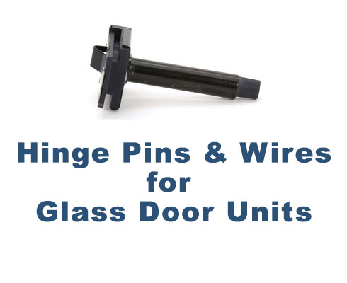 hinge-pins-and-wires-for-glass-door-units.jpg