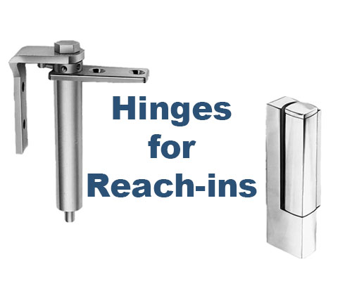 hinges-for-reach-ins.jpg