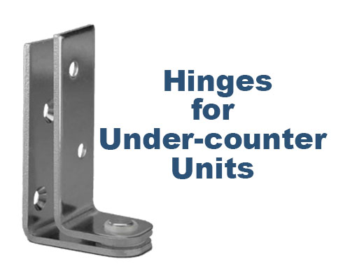 hinges-for-under-counter-units.jpg
