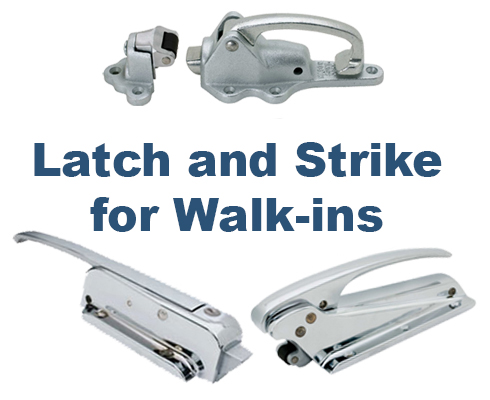 latch-and-strike-for-walk-ins.jpg