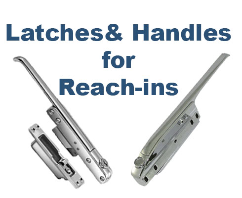 latches-and-handles-for-reach-ins.jpg