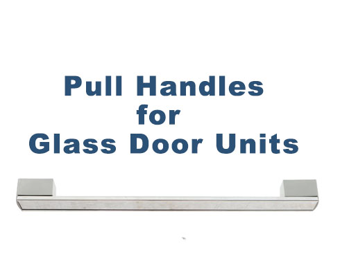 pull-handles-for-glass-door-units.jpg