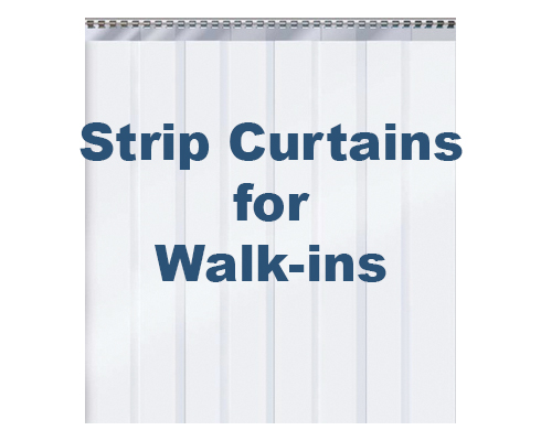 strip-curtains-for-walk-ins2.jpg