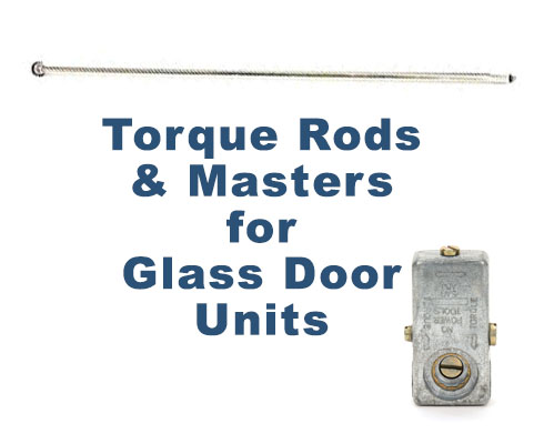 torque-rods-and-masters-for-glass-door-units.jpg