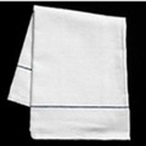 Waiters Cloths (Pack of 10 pcs)