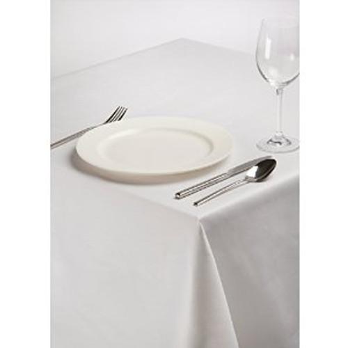 Easy Iron Polycotton Tablecloths