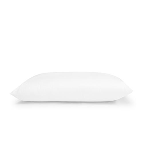 Microfibre Outer Bounce Back Pillows - 800 Grams Filling