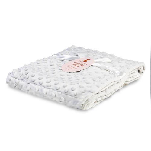 Baby Bubble Blanket