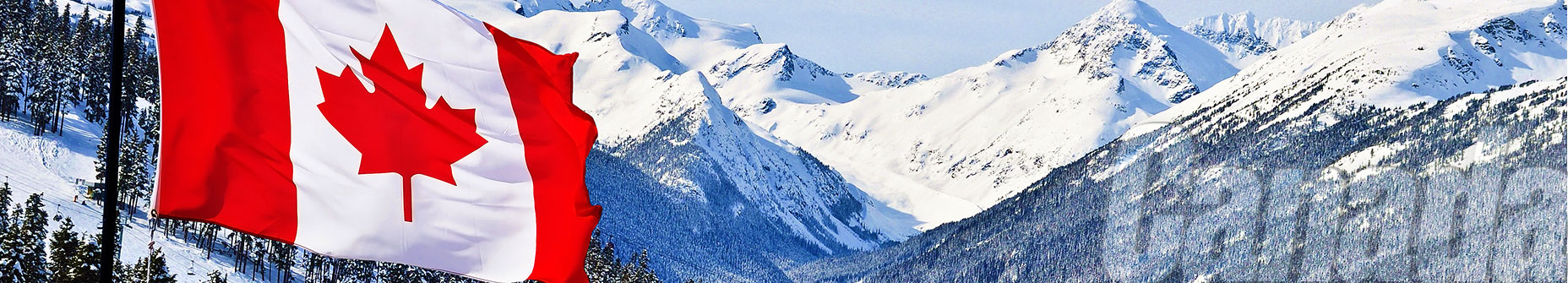canada-panoramatop.jpg