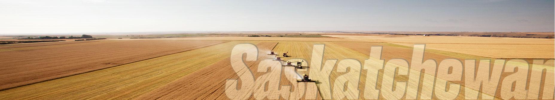sk-panoramatop.jpg