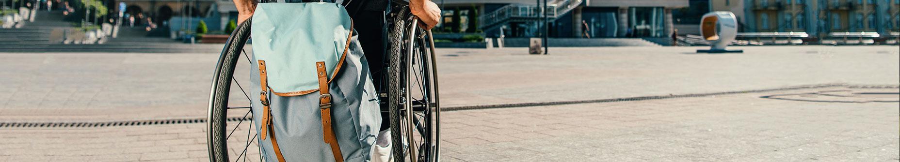 wheelchairramp-panorama.jpg