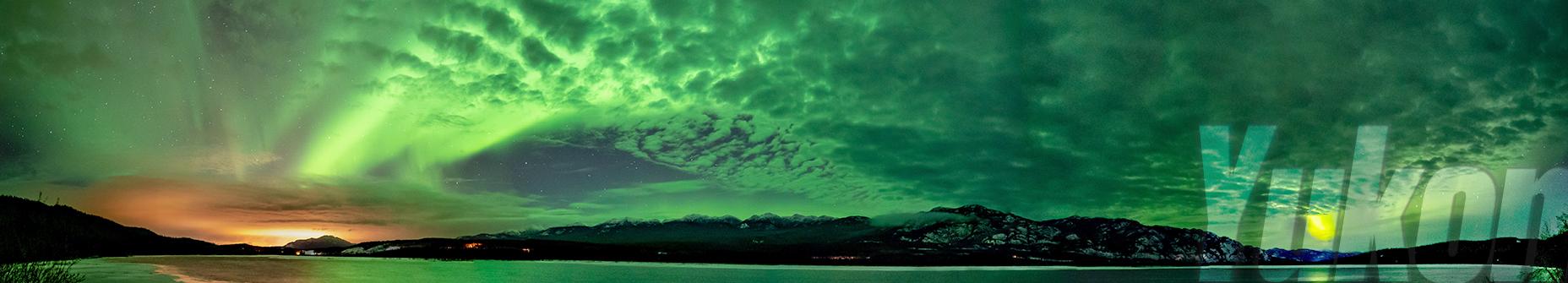 yukon-panorama.jpg