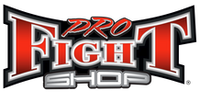 PRO FIGHT SHOP