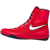 Nike Boxing Shoes   Professional Boxing