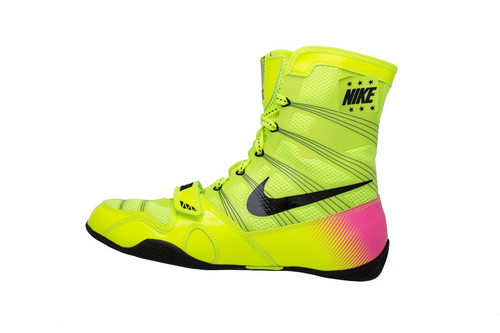 a09460aa35f Nike HyperKO - Unlimited Boxing Shoes - PRO FIGHT SHOP®