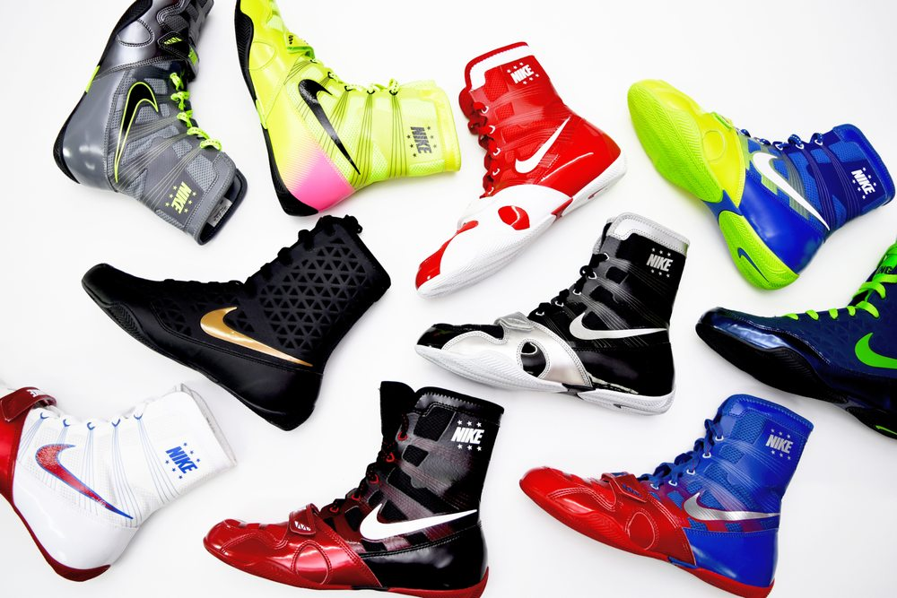 new product 4dde4 be92a PRO FIGHT SHOP   Boxing Supplies, MMA Equipment, Heavy Punching Bags ...