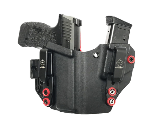 APNDX Holster(Choose Options)