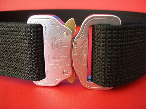 "1.5"" EDC Belt"