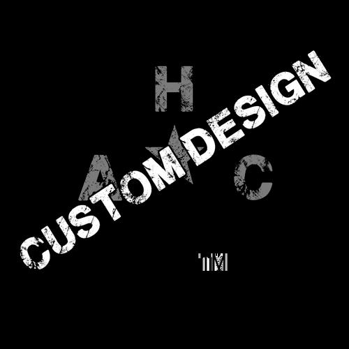 Custom OWB