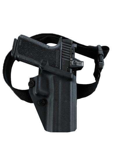 Range Ready Rig