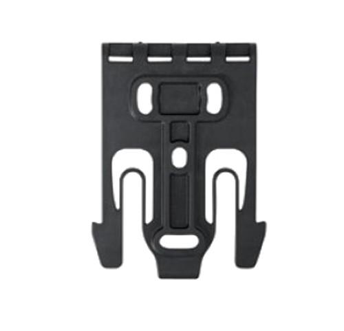 QLS Fork (No Receiver Plate)
