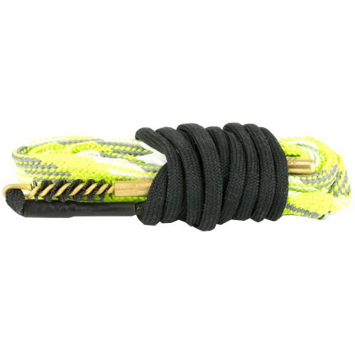 Battle Rope, Tool, .22cal/5.56mm
