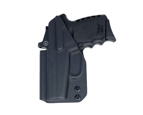 Quick Ship SCCY CPX 1/2 RD IWB
