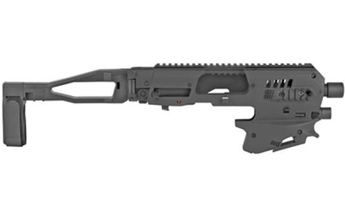 CAA MCK 2.0 Gen 2 Micro Conversion Kit for Glock 17/19/19X/22/23/25/31/32/45