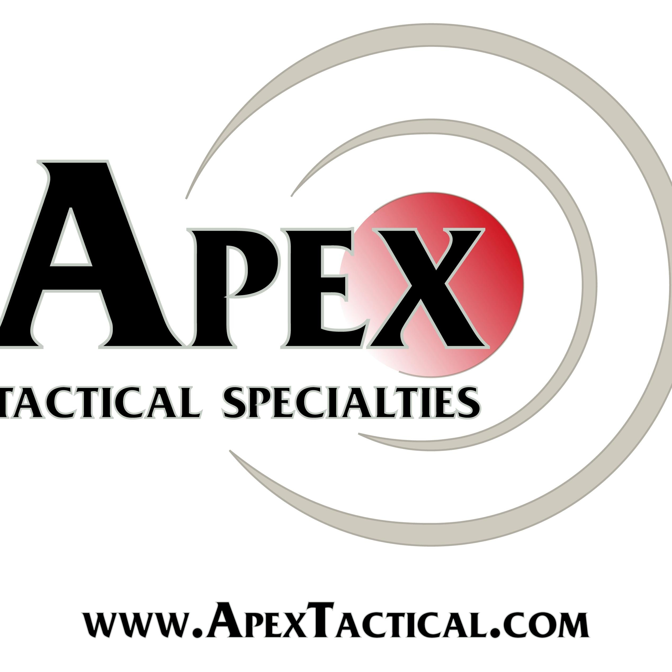 apex-logo.jpeg