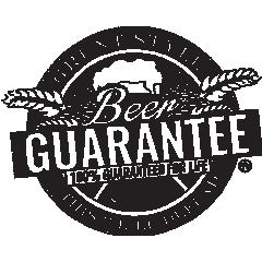 beer-guaranteew-r-med-copy.png