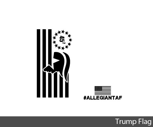 trump-flag.jpg