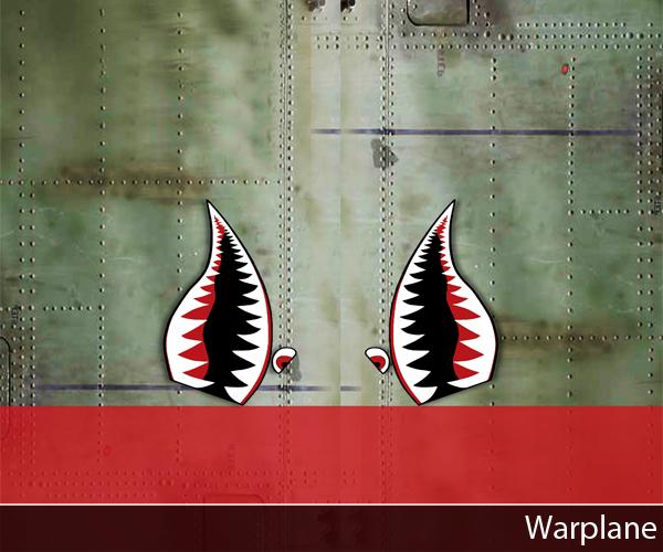 warplane1.jpg