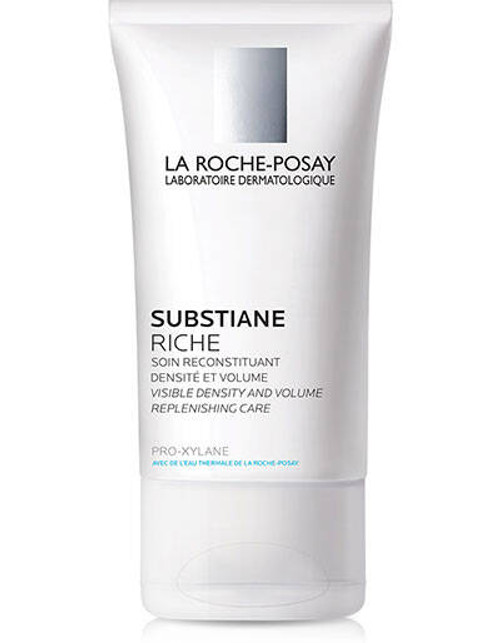 La Roche-Posay Substiane Riche Anti-Aging Cream