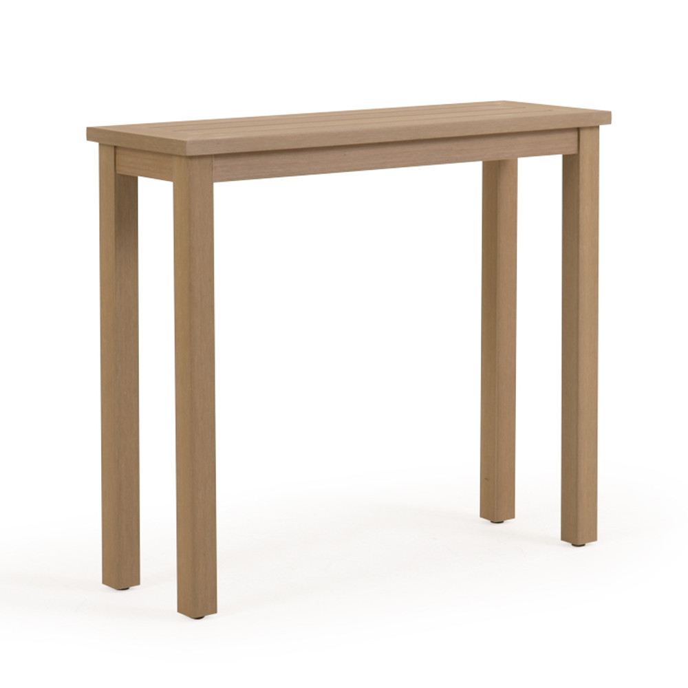 5214 Petite Console Table