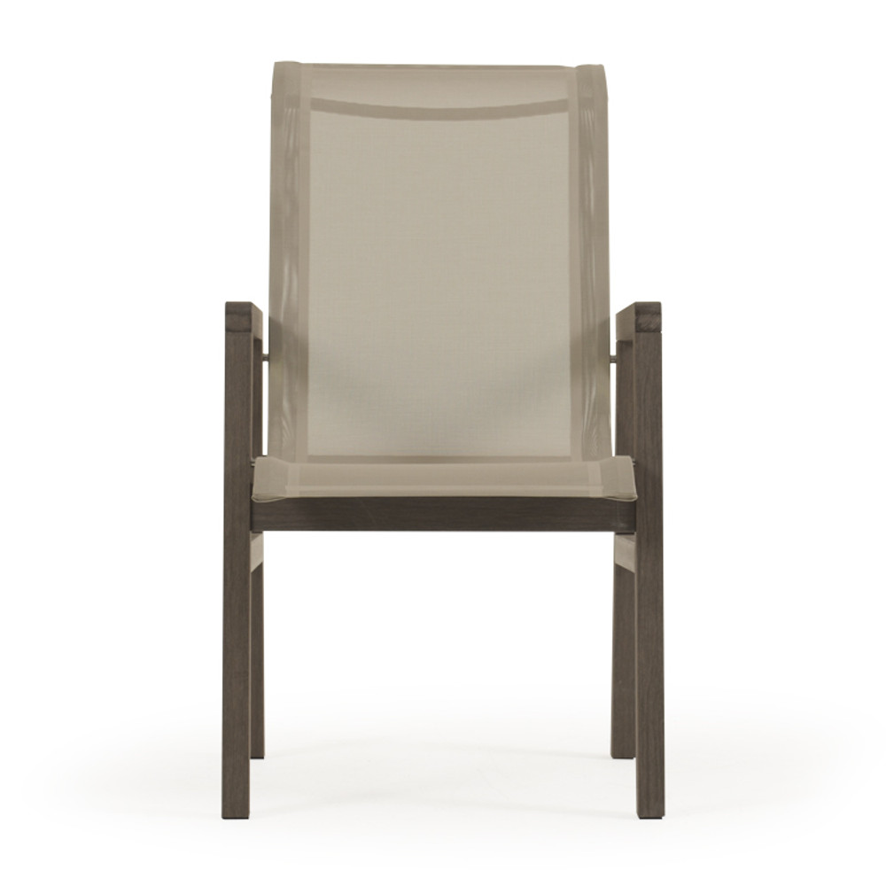 5230 Sling Dining Chair