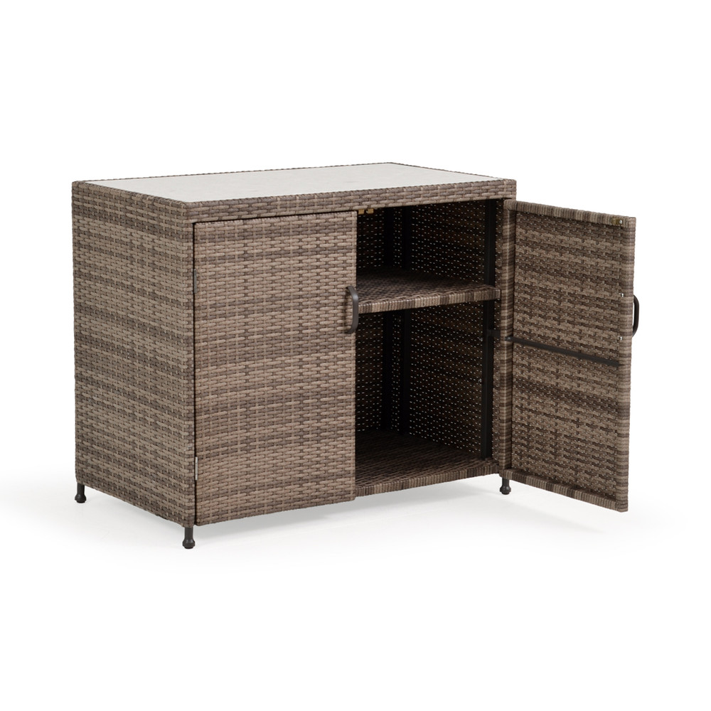 621871 Console Table