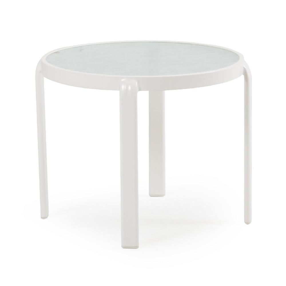 1420G Tea Table