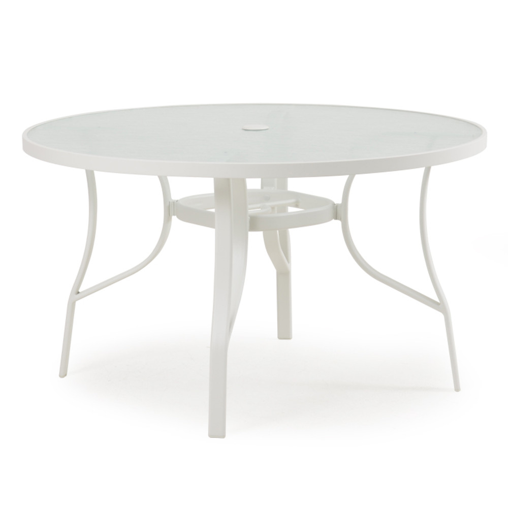 1440GU Round Dining Table