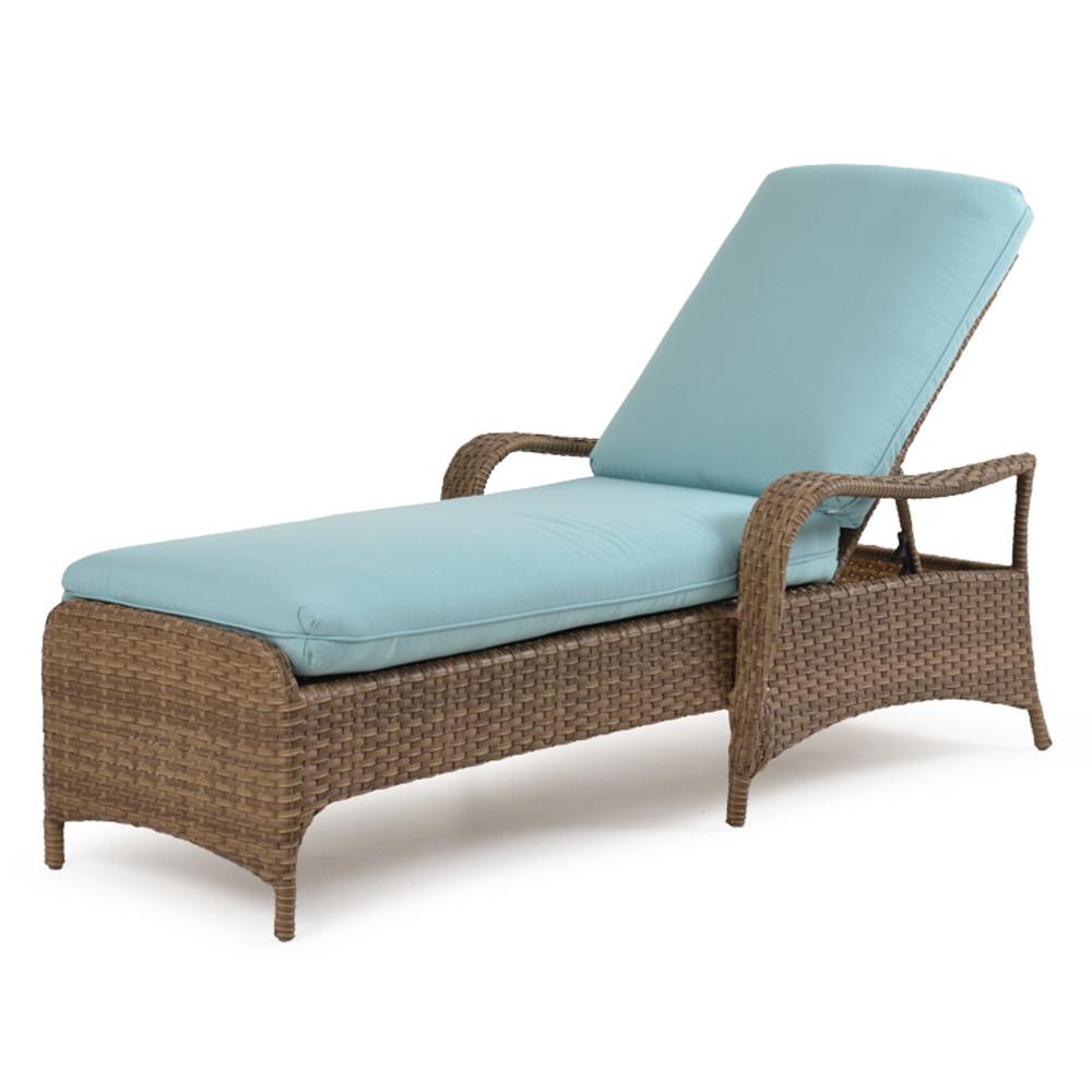 6009R Chaise Lounge