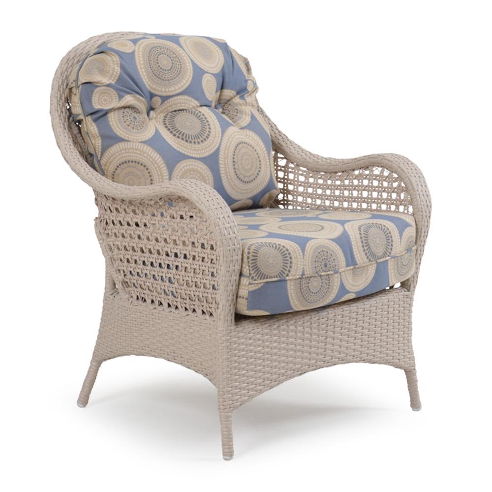 6701 Lounge Chair