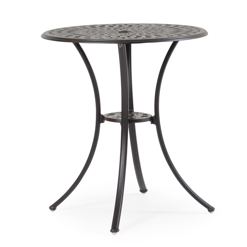 """7130CT 30"""" Round Counter Table"""