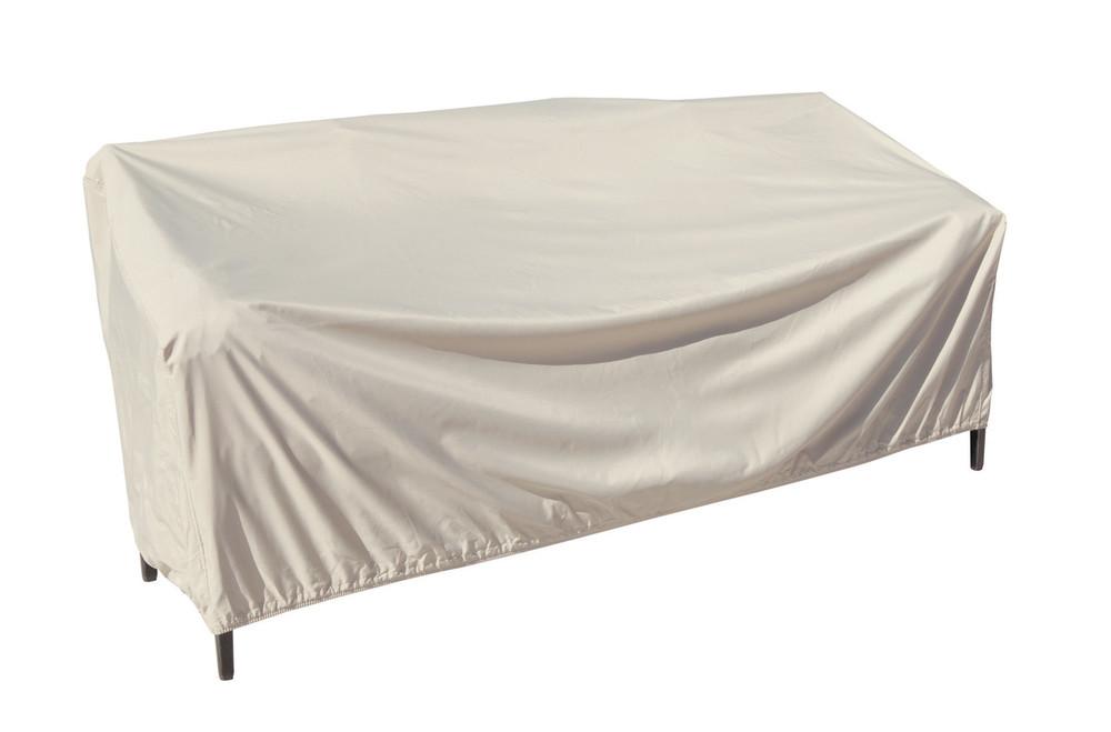 CP243 Large Sofa Furniture Cover - WaterMark Living™