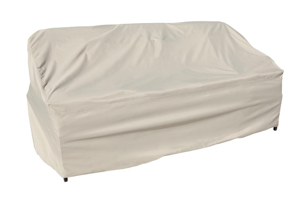 Cp223 Standard Sofa Furniture Cover Watermark Living