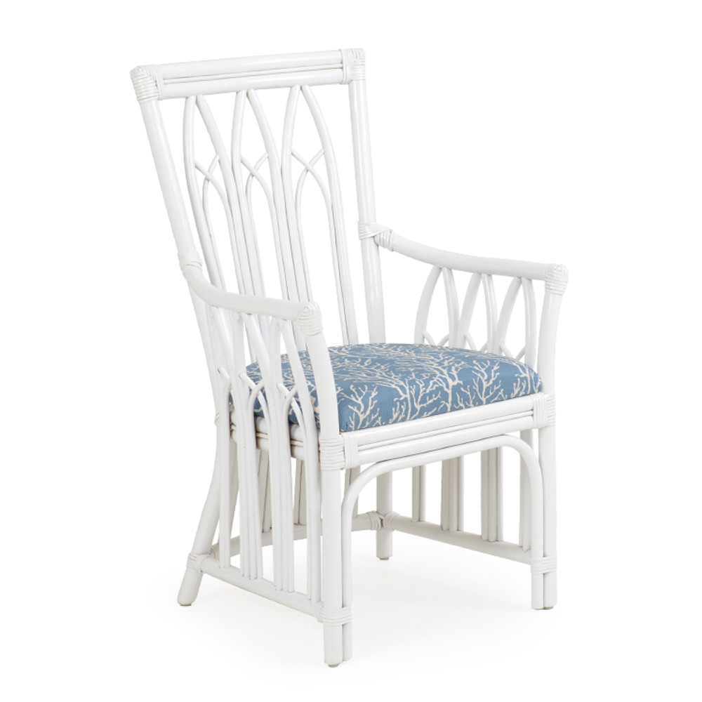 8810 Dining Arm Chair