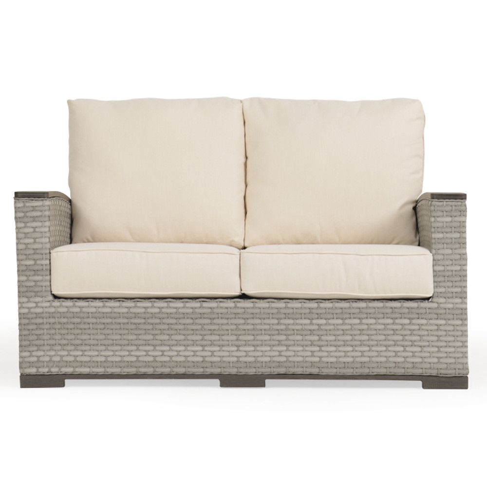 641802 Loveseat