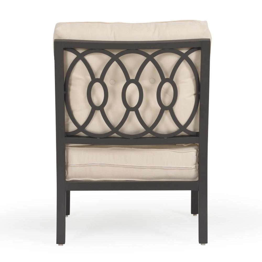 741801 Club Chair