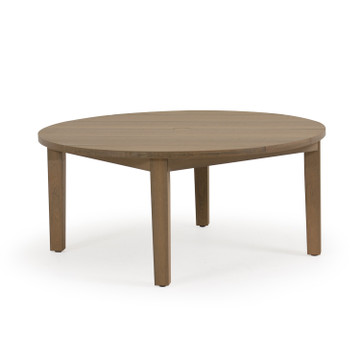 """5227 42"""" Round Cocktail Table"""