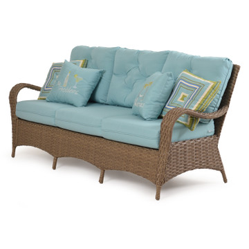 6003 Sofa